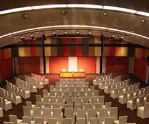 Auditoriums-480x267