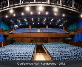 Conferance-hall-kandalama