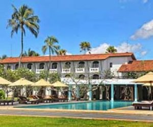 Hotels-and-Resorts-480x267