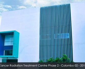cancer-radiation-treatment-center-pharse-2