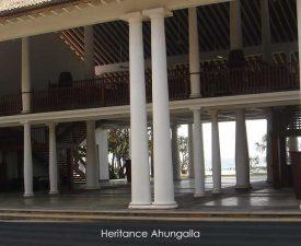 heritance-ahungalla-2