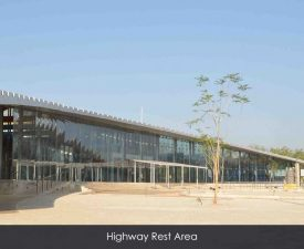 highway-rest-area