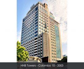 hnb-towers