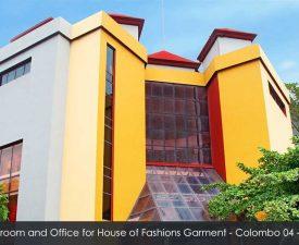 house-of-fashion-col-4