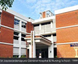 jpura-hospital-nursing-school