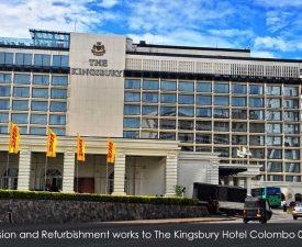 kingsbury-hotel