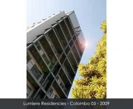 lumiere-residencies