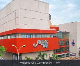 majestic-city-complex