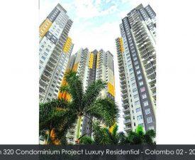 on320-condominium