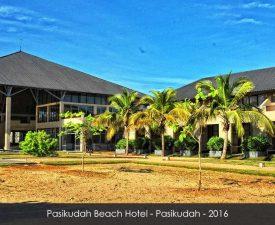 pasikudah-beach-hotel
