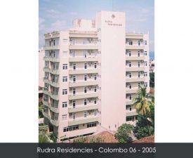 rudra-residencies