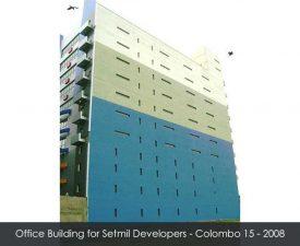 setmil-developers
