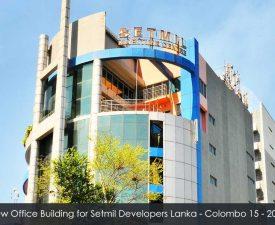 setmil-developers-lanka