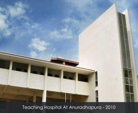 teaching-hospital-anuradhapura