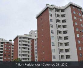 trillium-residencies